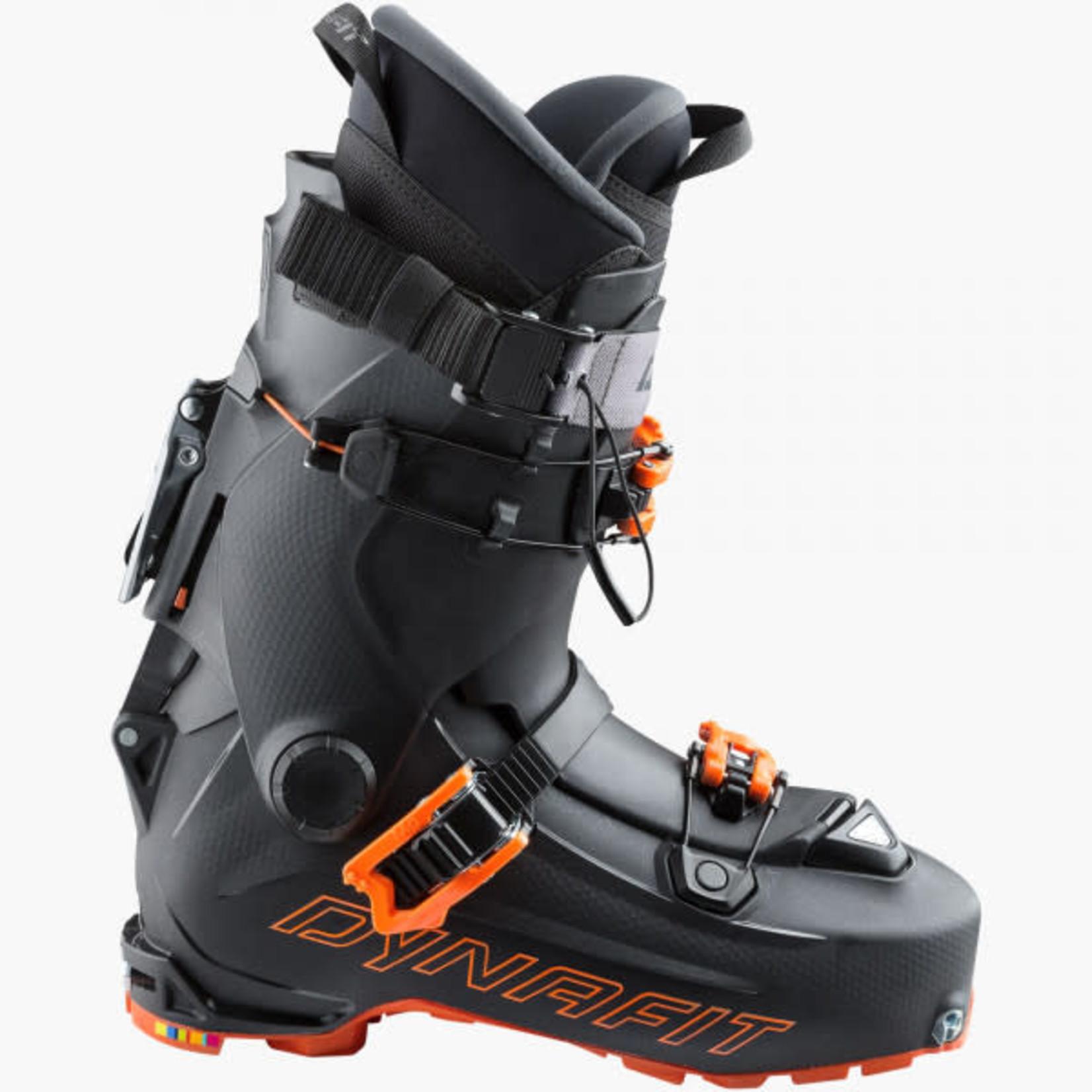 Dynafit Hoji Pro Tour Ski Boot Size 27.5