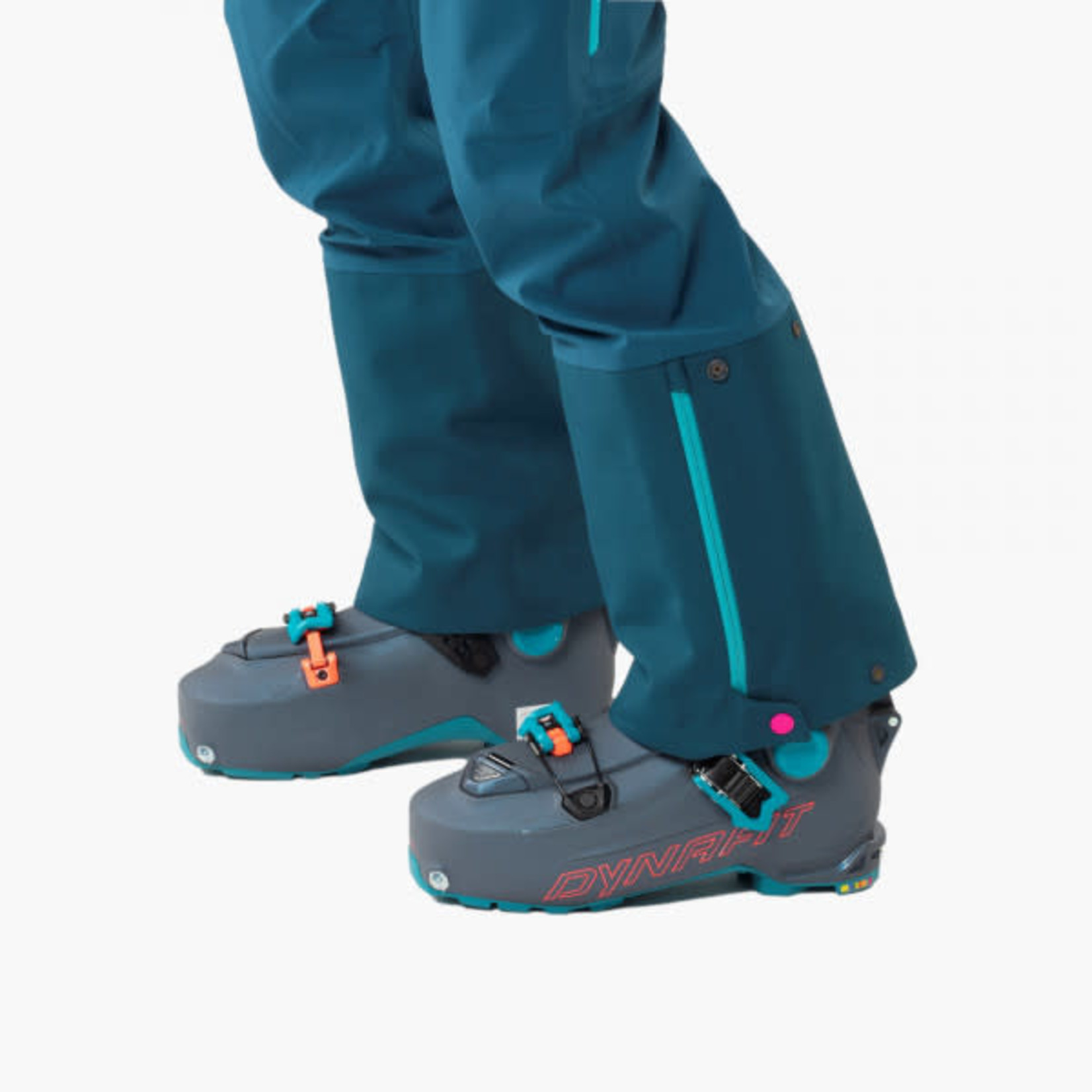Dynafit Hoji Pro Tour Ski Boot