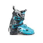 Scarpa Gea F20 Womens Ski Boot