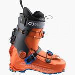 Dynafit Hoji PX Ski Tour Boot