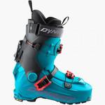 Dynafit Hoji PX Women's Ski Touring Boot