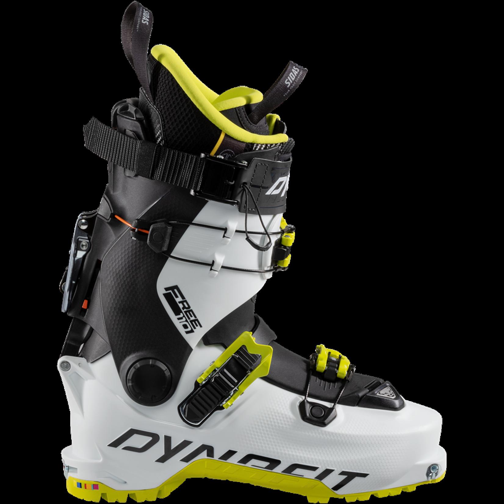 Dynafit Hoji Free 110 Ski Boot