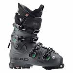 Head KORE 1 Ski Boot