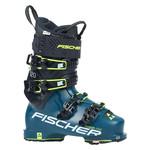Fischer Ranger Free 120 (F19/20)