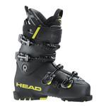 Head Vector 130 RS Ski Boot