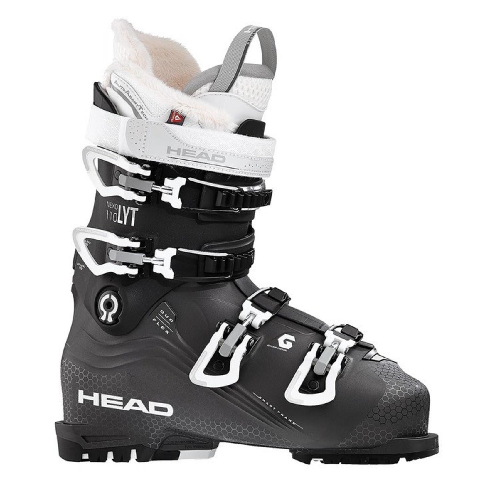 Head Nexo LYT 110 W Ski Boot