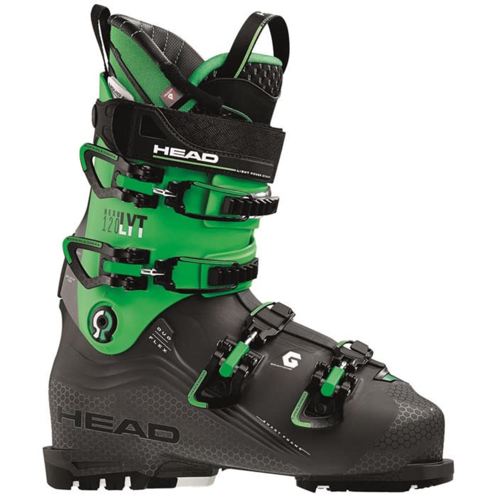 Head Nexo LYT 120 (F19) Ski Boot