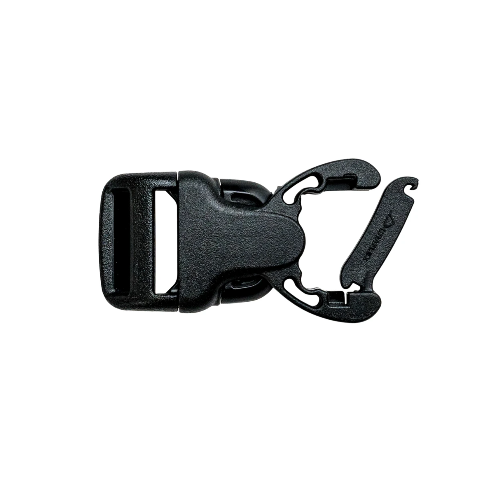 Gear Aid Snap Bar Replacement Buckle