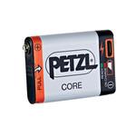 Petzl CORE Lithium Battery