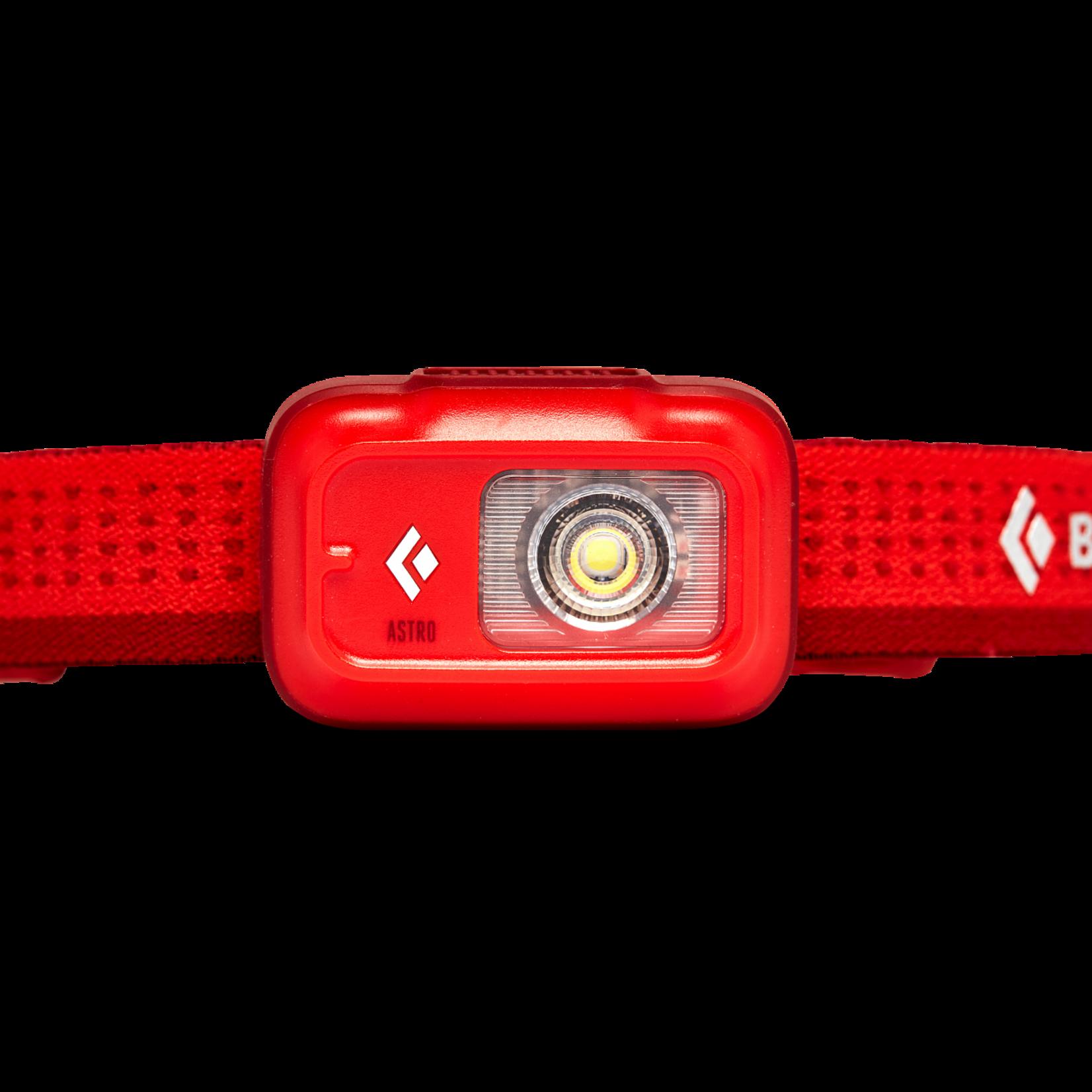 BD Astro Headlamp