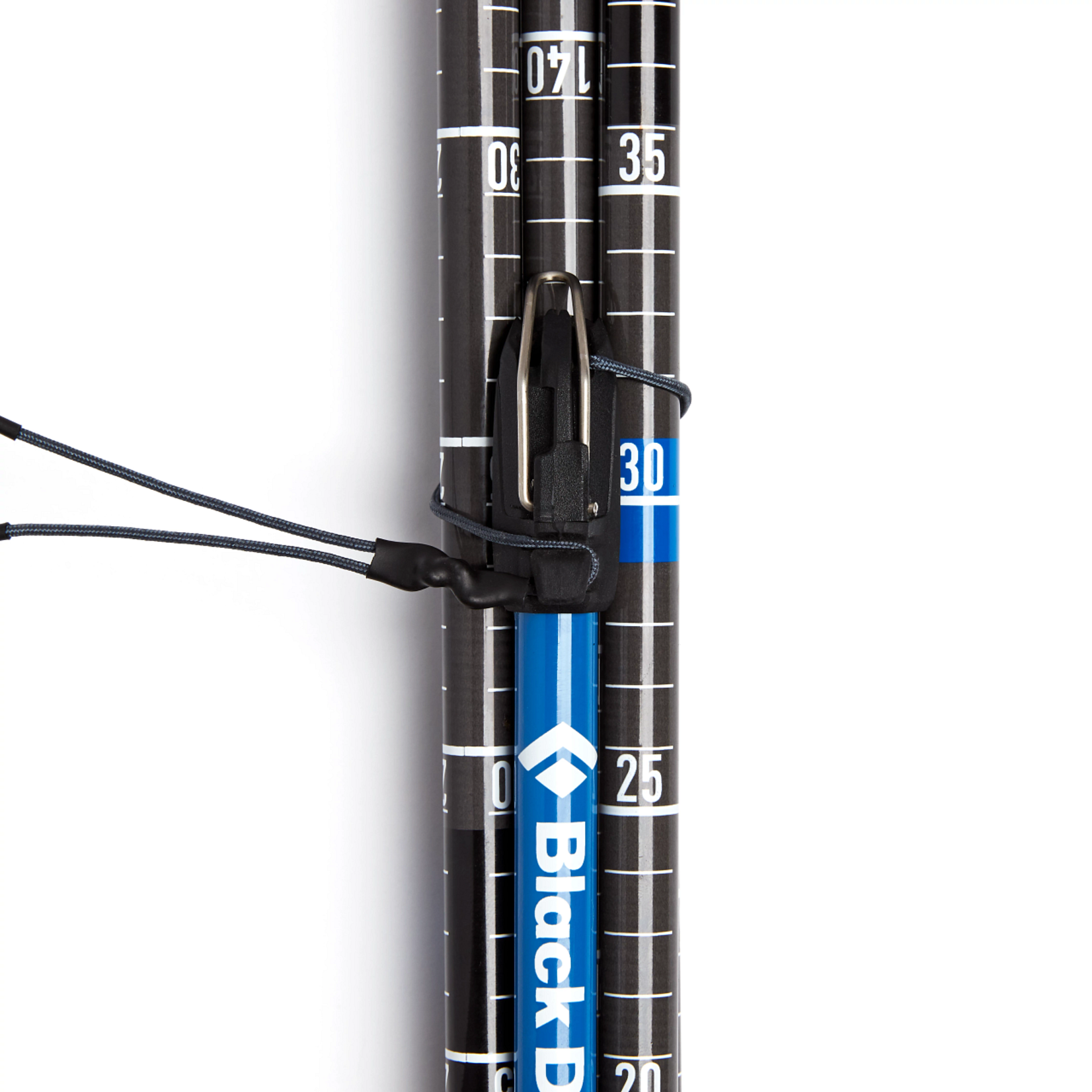BD Quickdraw Carbon Probe 300
