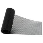 BD Cheat Sheets 150mm x 205cm