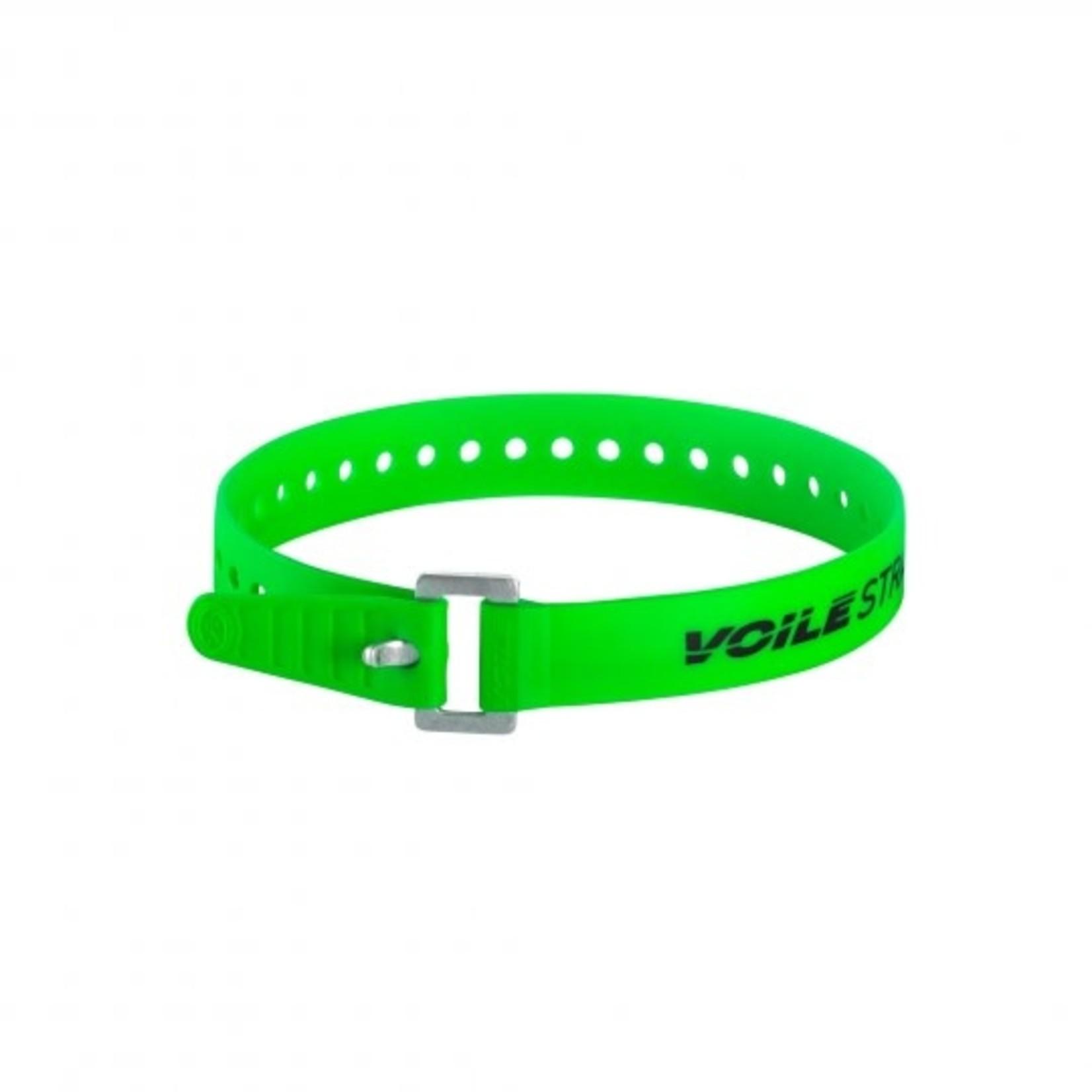 Voile Straps XL Series