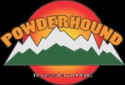 Powderhound Sports