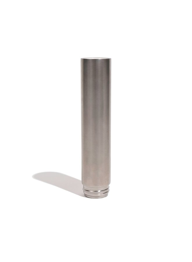 Chill - 13'' Steel Pipe