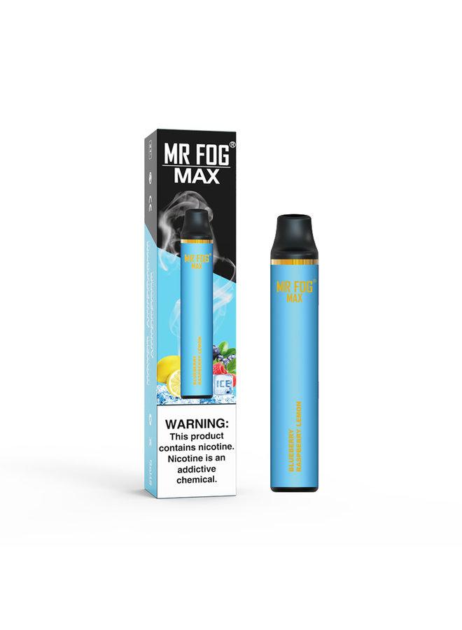 Mr. Fog - Max | 1000 Puffs