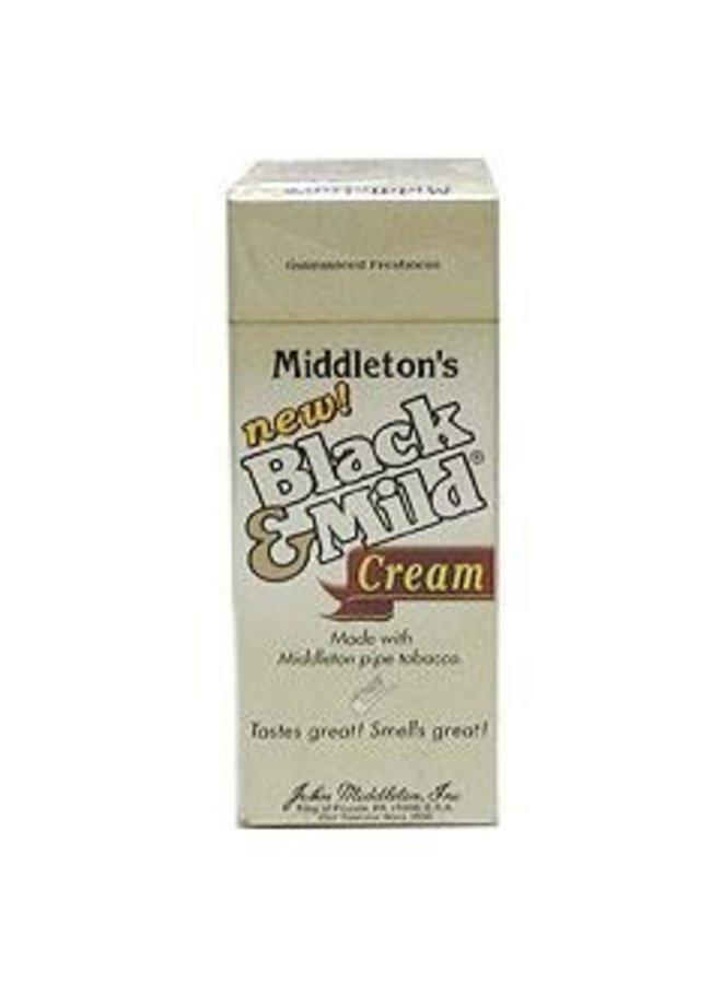 Black & Mild - Cream