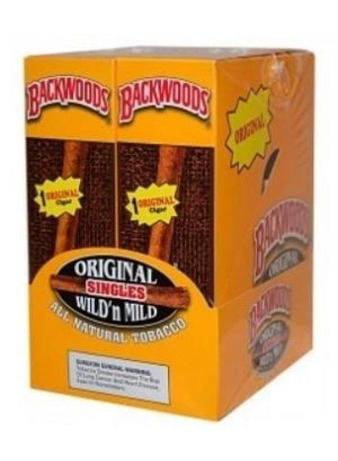 BackWoods - Original