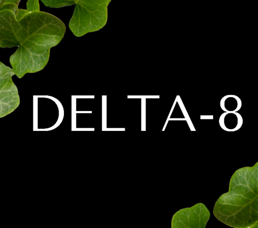 Delta-8