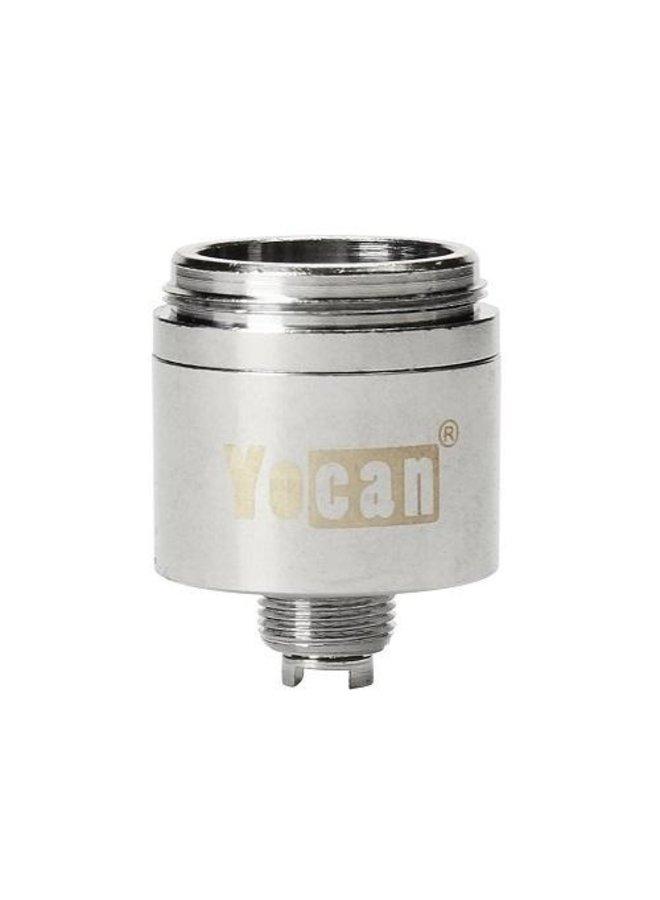 Yocan - Evolve Plus XL Coil