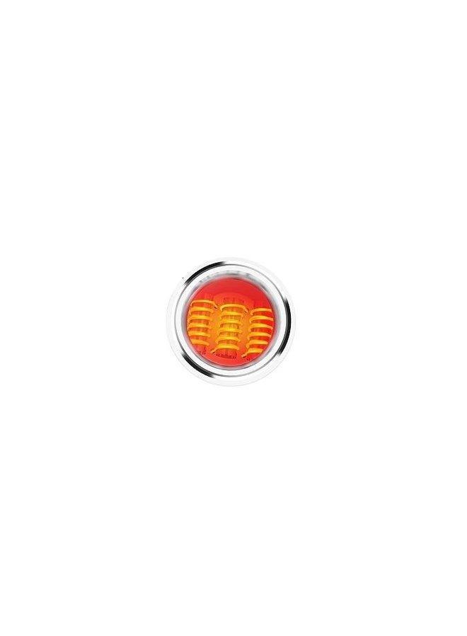 Yocan - Regen: Coil