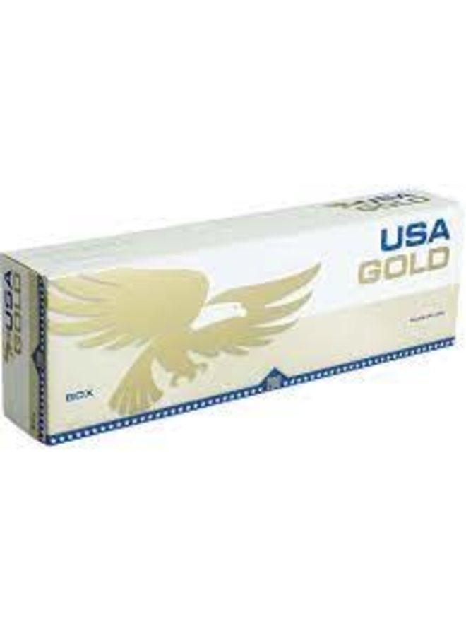 USA Gold - USA Gold King Box