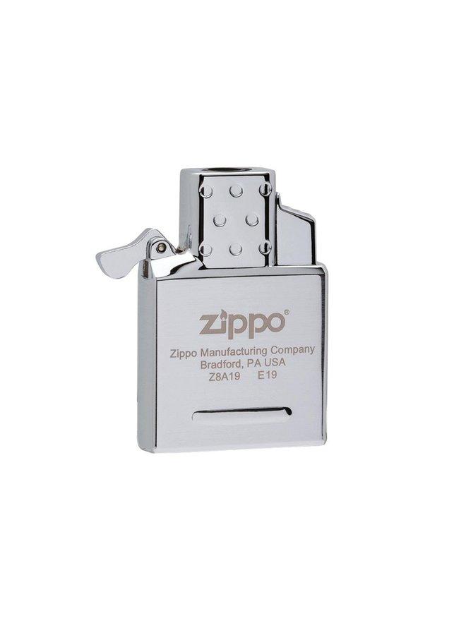 Zippo - Zippo torch