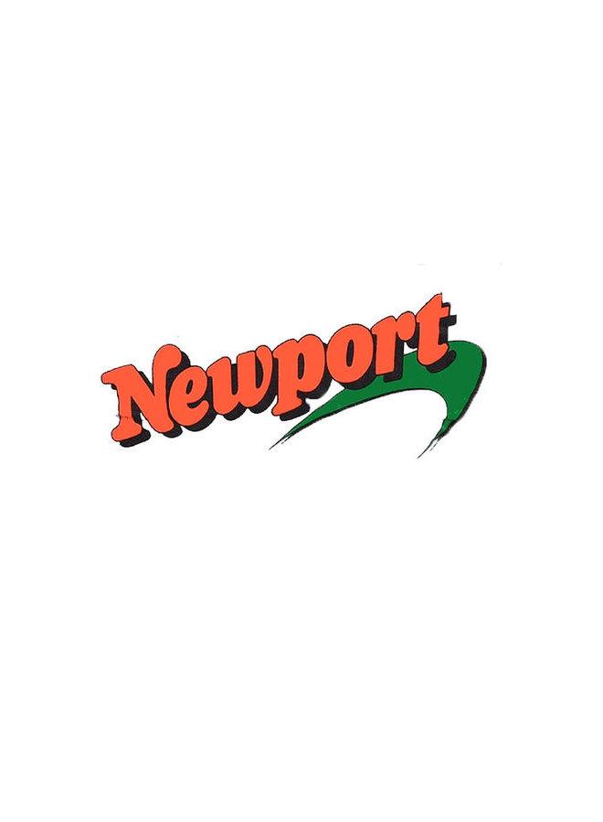 Newport - Cartons