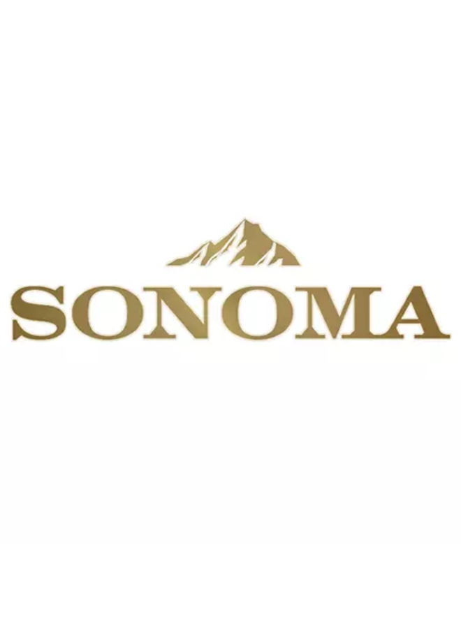 Sonoma - Packs