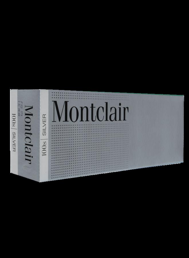 Montclair - Cartons