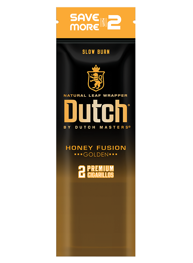 Dutch Masters - Wrap   2 for $1.49