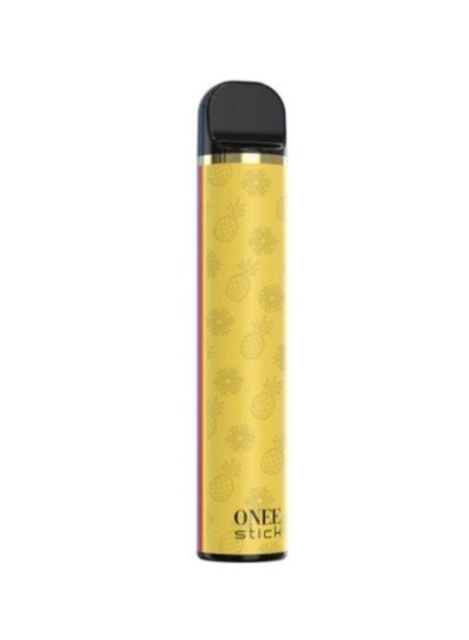 Kang Vape - Onee Stick   1900 Puffs