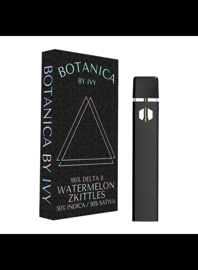 Botanica By IVY - Watermelon Zkittles