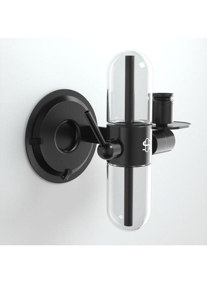 Stündenglass - Glass Gravity Hookah
