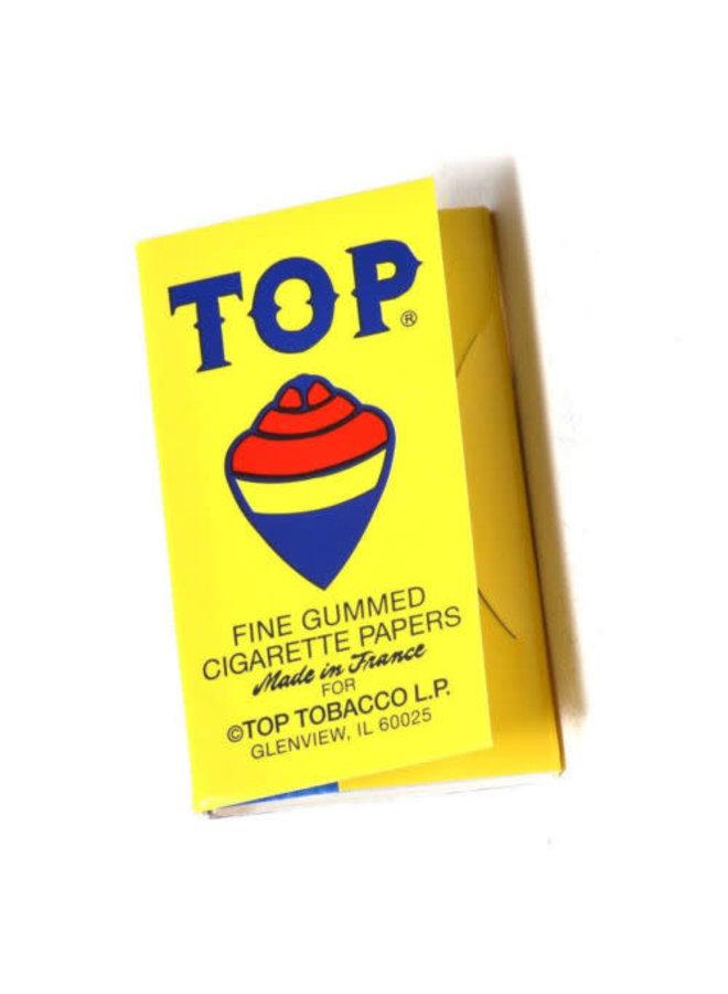Top - Original Rolling Papers