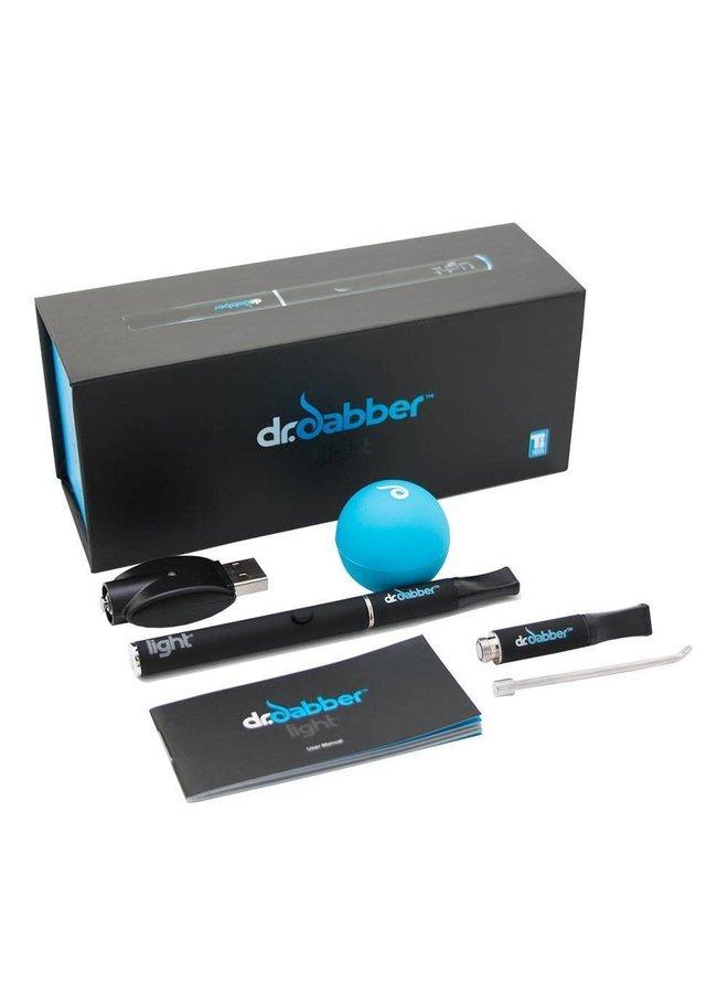 Dr. Dabber - Light Vaporizer Kit
