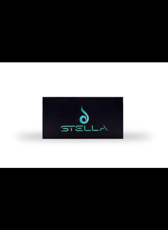 Dr. Dabber - Stella Vaporizer Kit