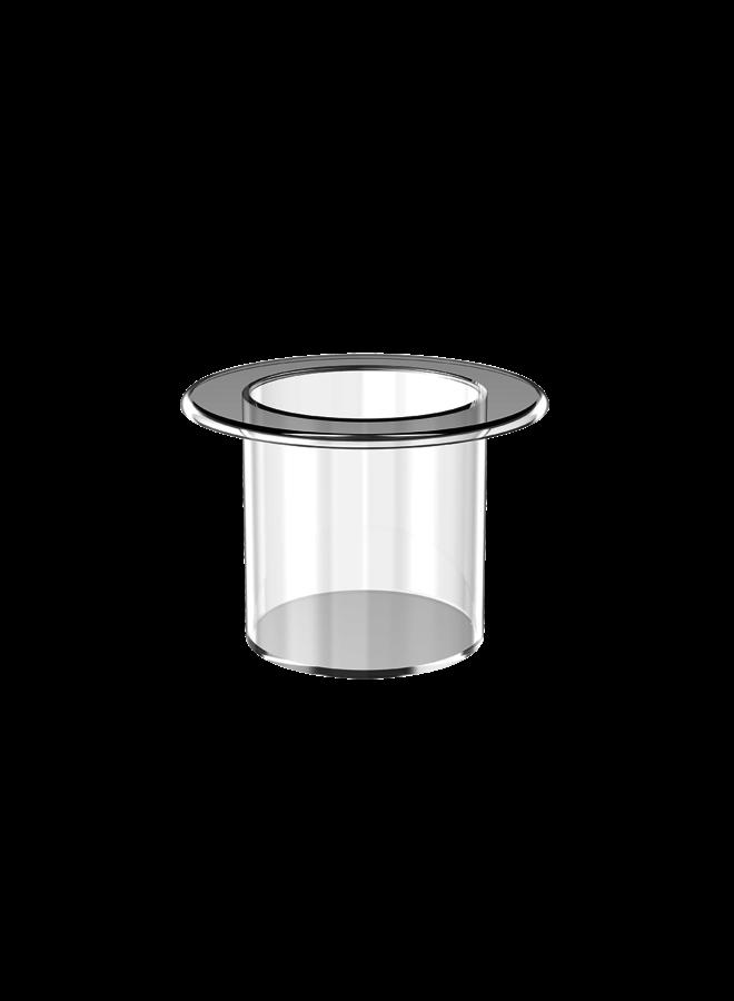 Dr. Dabber - Quartz Induction Cup