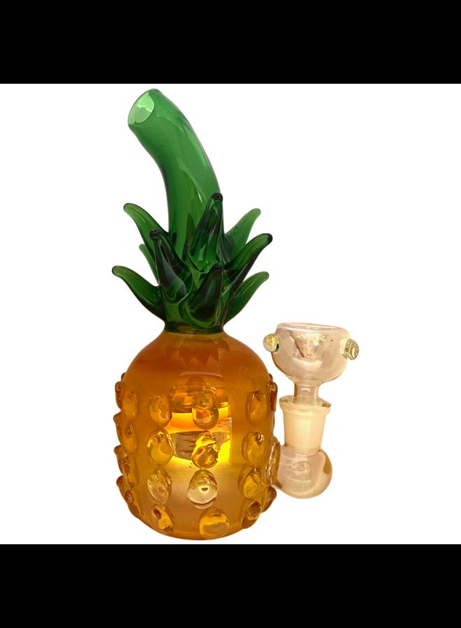 Pineapple Rig