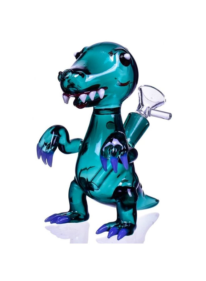 T-Rex Rig