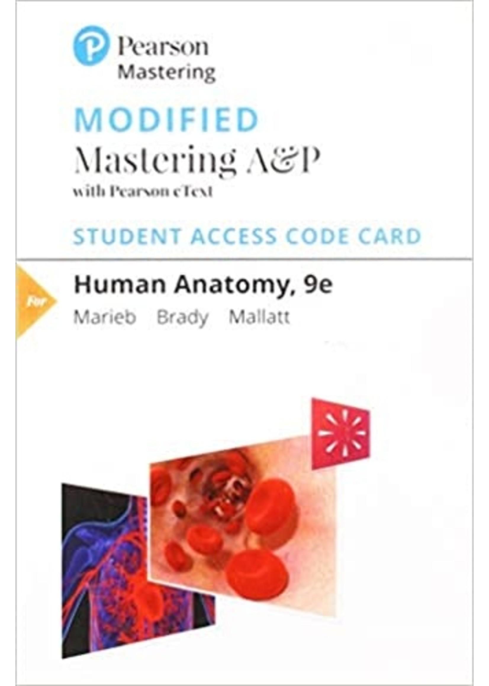 BIO341 HUMAN ANATOMY