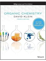 CHEM221 ORGANIC CHEMISTRY - NEXT GENER ACCESS (1 SEMESTER