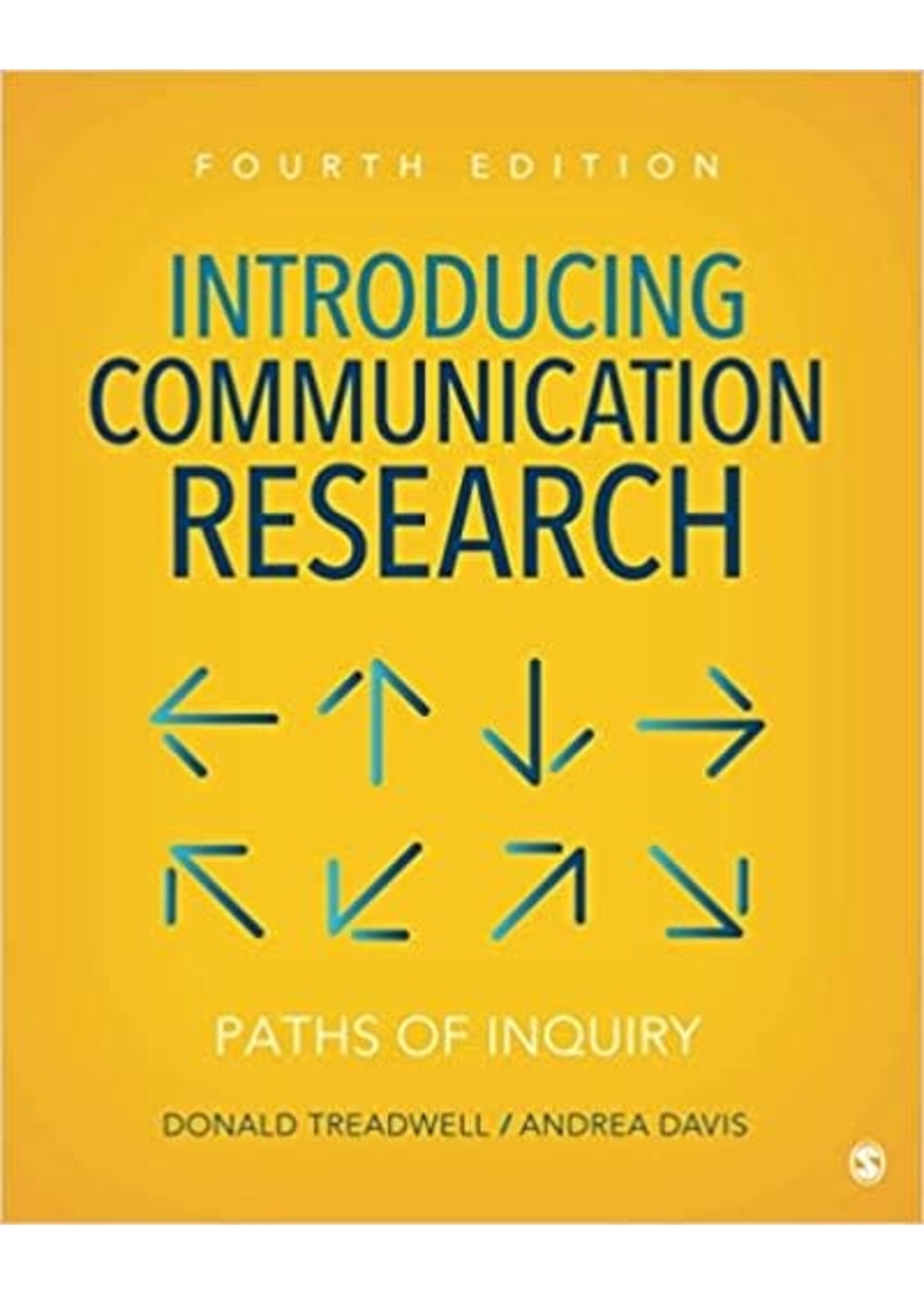 COMS200 INTRO TO COMMUNICATION RESEARCH