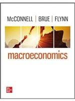 EC231  MACROECONOMICS L/L WITH CONNECT