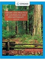 EDC502 THEORY & PRACTICE OF COUNSEL, PSYCH