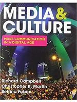 MC100 MEDIA + CULTURE (RENTAL)