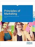 MK351 PRINCIPLES OF MARKETING(RENTAL)