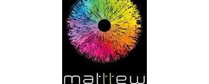 Matttew