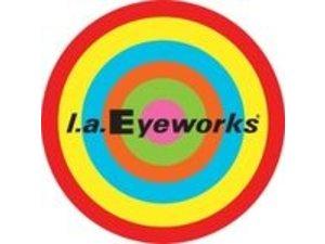 LA Eyeworks