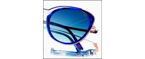 La Petite Lunette Eyewear